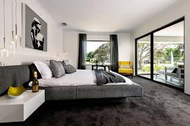 masculine bedroom ideas 19 bedroom male bedroom ideas