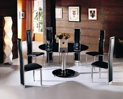 most beautiful dining chairs stainless steel single leg dining table round black dining room table black beautiful dining room furniture