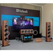 Итоги выставки Hi-Fi & High End Show 2019