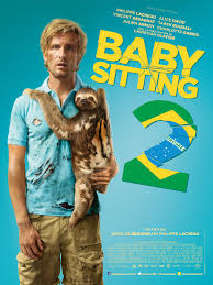 babysitting 2 2015 imdbpro