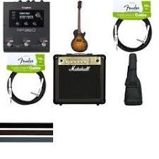 Гитары <b>EPIPHONE</b> купить в интернет магазине. Гарантия ...