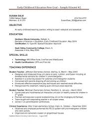 resume for preschool teacher volumetrics co preschool teacher resume for preschool teacher volumetrics co preschool teacher curriculum vitae sample preschool teacher resume objective examples lead preschool teacher
