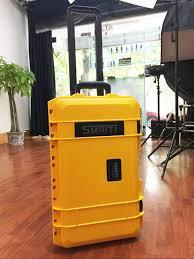Online Shop 510*290*195mm <b>Waterproof</b> trolley <b>case</b> toolbox tool ...