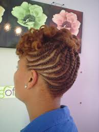 Natural Twist Hairstyles Natural Hair Flat Twist Updo Flats Protective Styles And Cute Updo
