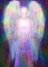 Kuvahaun tulos haulle angel