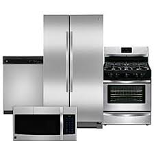 Kitchen Suites Kitchen Appliance Packages Sears