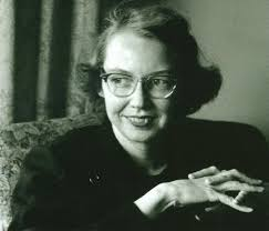 flannery o connor essay dt coursework help flannery o connor postage stamp