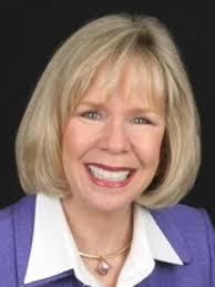 <b>Linda Larsen</b> | Premiere Speakers Bureau