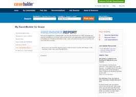 careerbuilder employer resume search cipanewsletter how to search for rn jobs careerbuilder