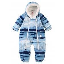 Купить верхнюю одежду для <b>новорождённых</b> – цены на Mothercare