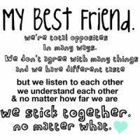 guy friend quotes and sayings quotesgram friendship quotes
