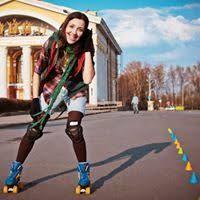 Irina Odintsova (irinaodintsova9) на Pinterest