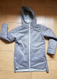 <b>Куртки classics padded jacket</b> 2020 - купить недорого вещи в ...