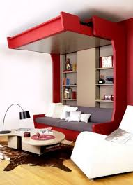 room ideas small spaces decorating:  bedroom ideas small spaces awesome modern living room furniture for small spaces