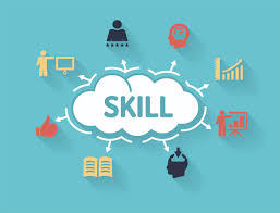 the top skills every healthcare process improvement leader must have