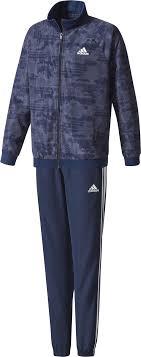 Спортивные <b>костюмы</b> для мальчиков купить в интернет-магазине ...