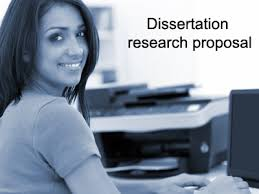 PhD dissertation writing service   PHD assistance has a strong     WordPress com Dissertation research