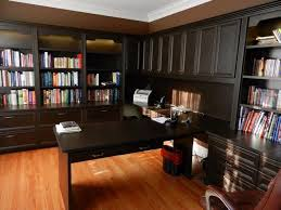 be productive and reduce brilliant custom home office designs brilliant home office design home