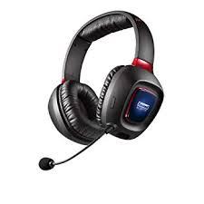 #:<b>Creative Sound Blaster Tactic3D</b> Rage Wireless Gaming Headset ...
