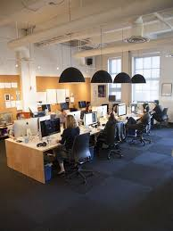 collaborative area desks lighting and floor cat 2 office lighting