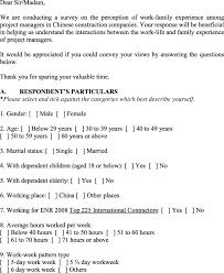 dissertation survey ASB Th  ringen