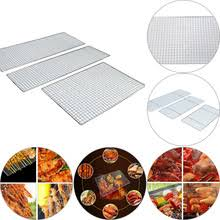 Buy <b>bbq stainless steel</b> and get free shipping on AliExpress.com