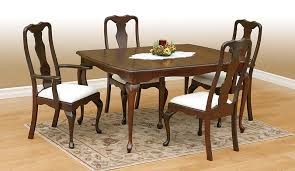 solid cherry furniture and amish furniture letstalkctcom treztp cherry wood cherry wood furniture