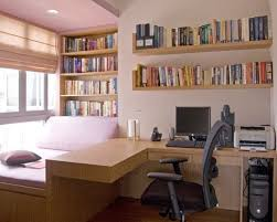 astounding home office in bedroom ideas on home decorating from home office in bedroom ideas bedroom small home office