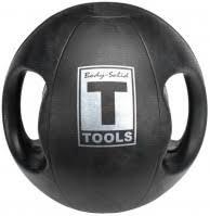 <b>Body Solid</b> BSTDMB18 – купить гимнастический <b>мяч</b>, сравнение ...