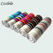 Czzlolo Male Underwear <b>4Pcs</b>/<b>lot Cotton</b> Men Striped Boxers Shorts ...