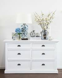white bedroom furniture ideas. the 25 best white bedroom furniture ideas on pinterest decor and set s