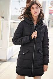Womens Plus Size Coats & <b>Jackets</b> | Next Official Site