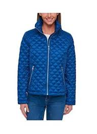 <b>Куртки</b> женские Marc <b>New York</b> 2021 - купить недорого вещи в ...