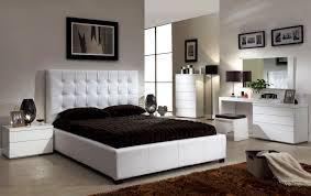 bedroom compact black bedroom furniture sets ceramic tile decor table lamps nickel copeland furniture industrial bedroom compact black bedroom furniture