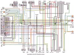2008 vip scooter wiring diagram scooter voltage regulator wildfire Taotao 50cc Scooter Wiring Diagram peugeot scooter wiring diagram peugeot wiring diagrams second hand peugeot 307 convertible coupe peugeot scooter wiring 2012 taotao 50cc scooter wiring diagram