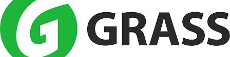 <b>GRASS</b> ‖ <b>Бытовая химия</b> и автохимия <b>ГРАСС</b> Донецк   ВКонтакте
