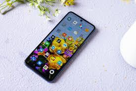 Обзор <b>смартфона Xiaomi Redmi Note</b> 9S: рыцарь среднего яруса ...