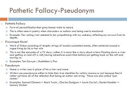 didactic essay example didactic essay example non example of didactic essay example