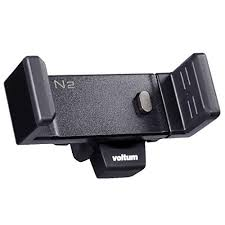 Universal Air Vent <b>Gravity Cell Phone</b> Car <b>Mount</b> Auto Lock Release ...