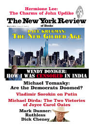 why we re in a new gilded age by paul krugman the new york also in this issue