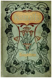 the song of hiawatha minnehaha edition henry wadsworth the song of hiawatha minnehaha edition henry wadsworth longfellow com books