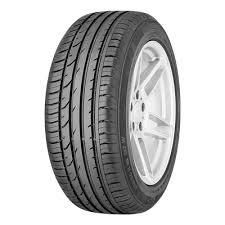 <b>CONTINENTAL Conti Premium Contact</b> 2 Ssr | Town Fair Tire