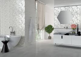 Luxus - коллекция <b>керамической плитки</b> фабрики <b>MEI</b> | Дизайн ...