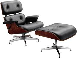 eames office chairs charles eames office charles eames lounge chair bedroominteresting eames office chair replicas style
