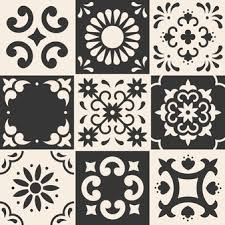 734+ <b>Portugal Tile</b> Images | Free Download