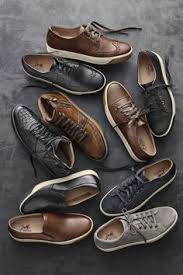 217 лучших изображений доски «sneaker» за 2019 | Shoes ...