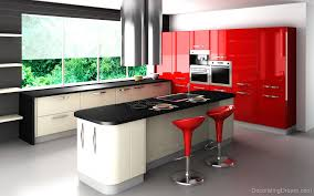 Country Kitchen Layouts Kitchen Designs Country Kitchen Ideas Layouts With Casserole Dish