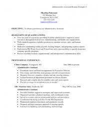 collections resume collector job description medical front medical cover letter resume medical collector resume medical collector groovy medical collector resume resume large
