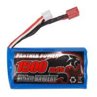 <b>Аккумуляторы</b> Li-Po, Li-Fe, Li-Ion от интернет-магазина RC ...