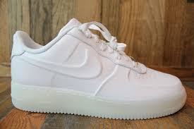 nike air force air force and nike air on pinterest af1 white
